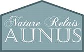 Aunus Nature Relais a Verona